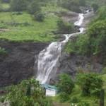 Una sorprendente ruta desde Bombay