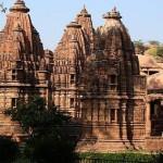 Mandor: una ciudad con historia cercana a Jodhpur