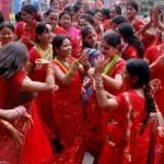 Principales festivales en julio y agosto en la India