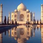 15 días en la India