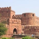 Patrimonio de la Humanidad en la India