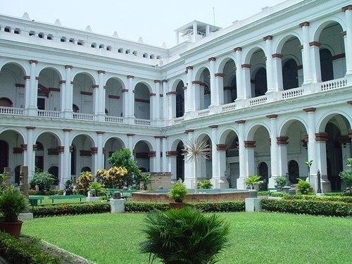 Indiam Museum
