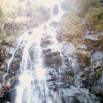 La Reserva de Pachmarhi, paraje natural de la India