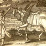 El apocalipsis cíclico de los hinduistas