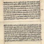 El Vedismo y sus dioses