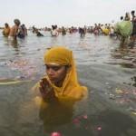 Samskara Garbhadhana, rito de fecundación hindú