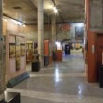 El Museo Sanskar Kendra en Ahmedabad