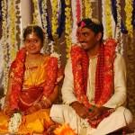 Origen y clases de matrimonio según el Manusmriti