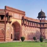 Las 6 ciudades más turísticas de la India