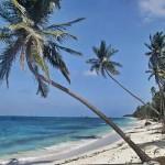 Archipiélago de Laquedivas, paraiso en el océano Índico