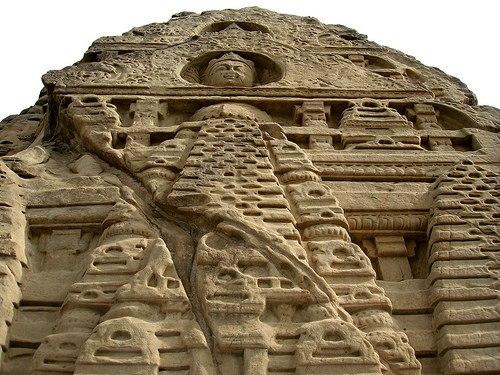 Himachal-Pradesh-Masrur-Temple-photos