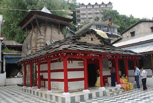 Vashist-Temple-