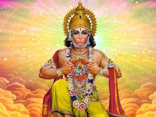 god_hanuman-