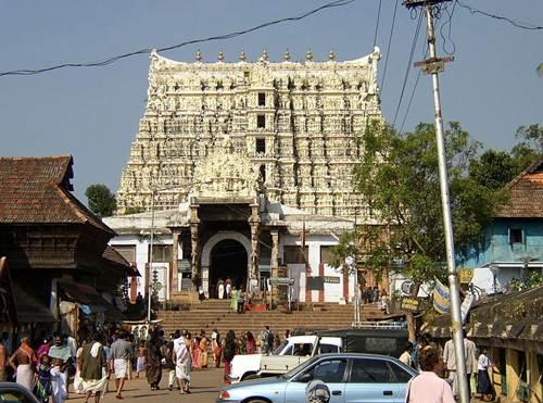 Sri_Padmanabhaswamy_temple
