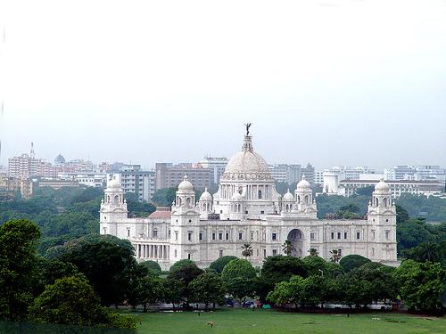 external image victoria-memorial-hall-panoramica.jpg