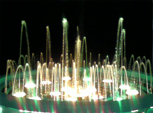 Lugares magicos para visitar en Nueva Delhi