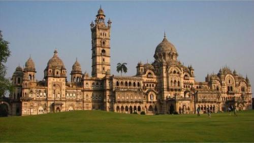 Hoteles Patrimonio en Rajasthan
