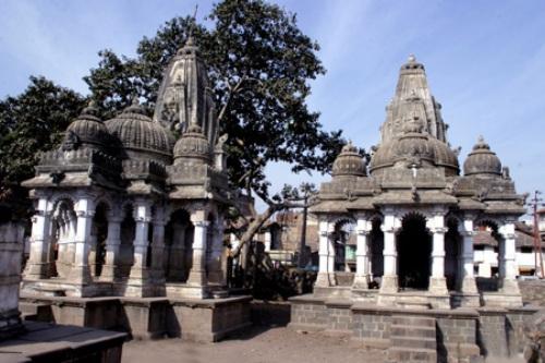 visitar en Bhavnagar