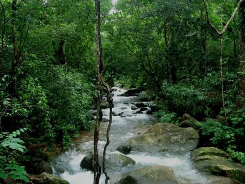 Rio Kallar