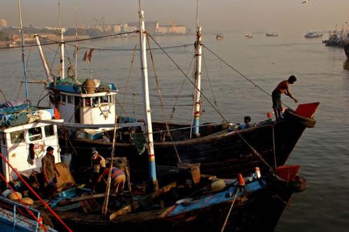 puerto-de-mumbay