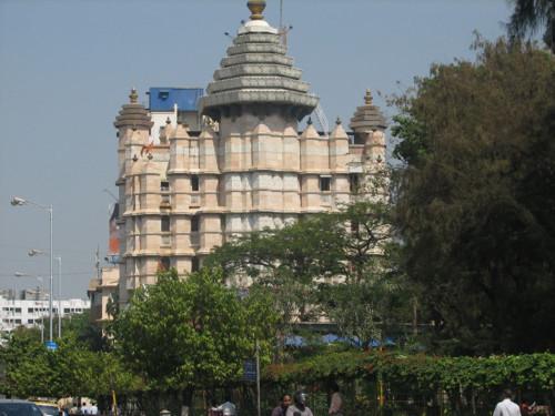 Siddhivinayak