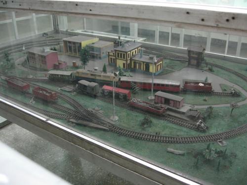 El Museo Nehru de los niños de Calcuta