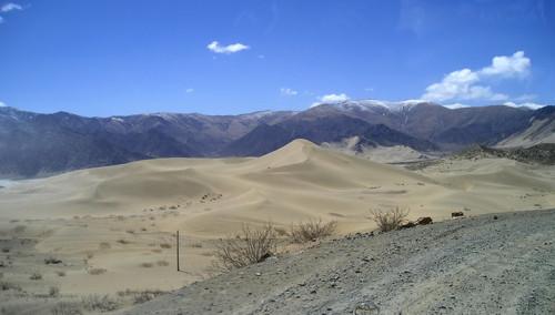 Valle del Brahmaputra