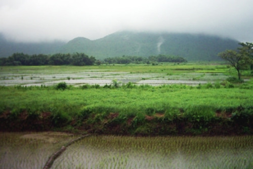 Bongaigaon