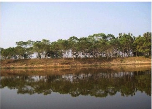 Ecoparque Koya Kujiya
