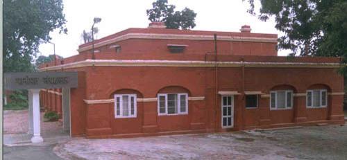 Museo de Panipat