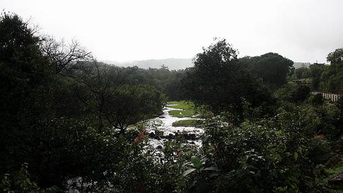 Rio Hiranykeshi