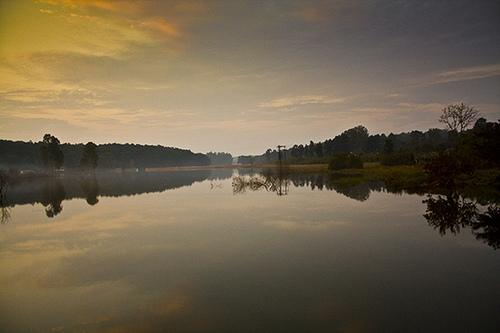Rio Narmada