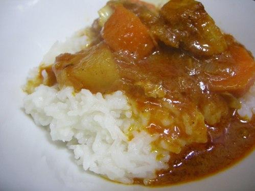 El delicado tesoro de la cocina de Goa