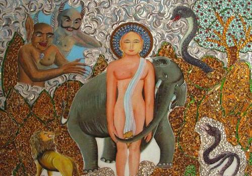 ¿Qué es el jainismo? Una mirada a esta corriente religiosa