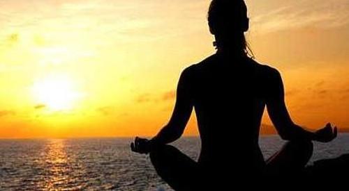Una aproximación a la meditación trascendental